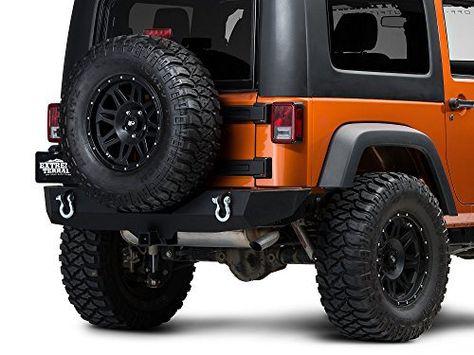 Pin On Seamless Bumper