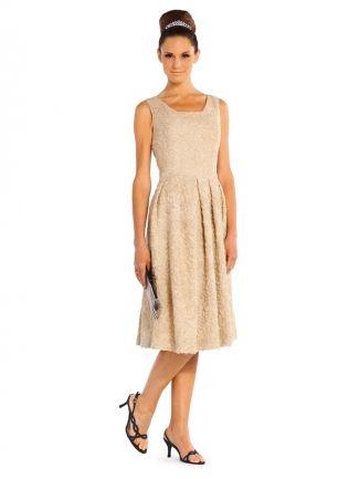 Schnittmuster 60er Cocktail Abendkleid Retro Download Sommerkleider Kleider Damen Burda Style Abendkleid Kleider Damen Schnittmuster Kleid