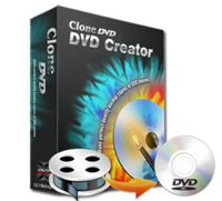 Clonedvd Dvd Creator 1 Year 1 Pc Discount Coupon Code Clonedvd