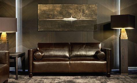 Mobili smania ~ Best smania the club images modern interiors