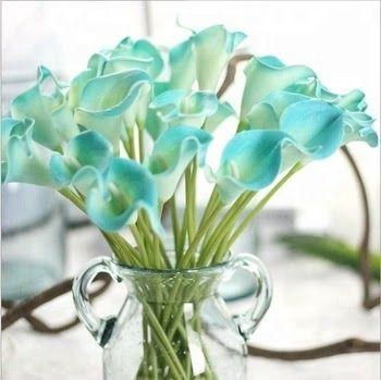 Gambar Vas Bunga Meja Pu Calla Lily Home Meja Makan Makan Dihiasi Bunga Vas Bunga Pengaturan Buy Dihiasi Bunga Bunga Buatan Buket Pengantin Bunga Perkawinan