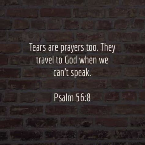 Comforting bible verses and quotes with images