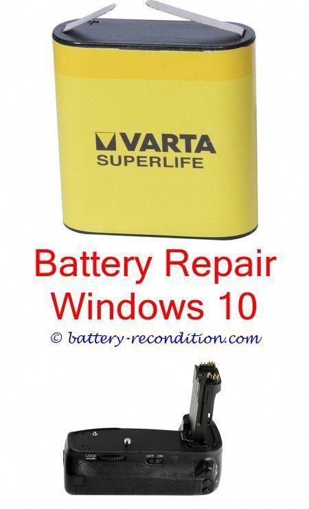 Battery How To Fix Your Dead Laptop Battery Apple Ipod Battery Repair Batteryrestore Batteries Not Inclu Laptop Battery Battery Repair Recondition Batteries
