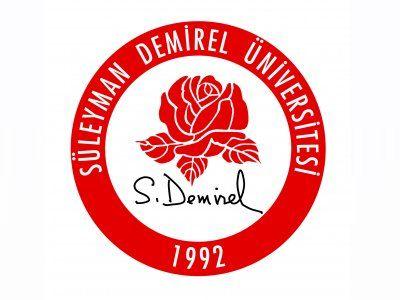 Suleyman Demirel Universitesi Devlet Konservatuari Nenerede Web Sitemiz Www Nenerede Com Tr Suleyman Universite Logolar