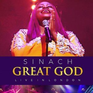 I Express My Love Sinach Praise And Worship Songs Worship Songs Gospel Singer