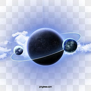 Cool Mysterious Blue Planet Galaxy Clipart Cool Mysterious Png Transparent Clipart Image And Psd File For Free Download Youtube Banner Design Blue Fireworks Fireworks Background