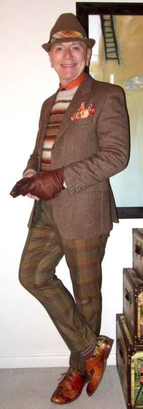 menswear Ralph Lauren jacket, Joe Fresh...