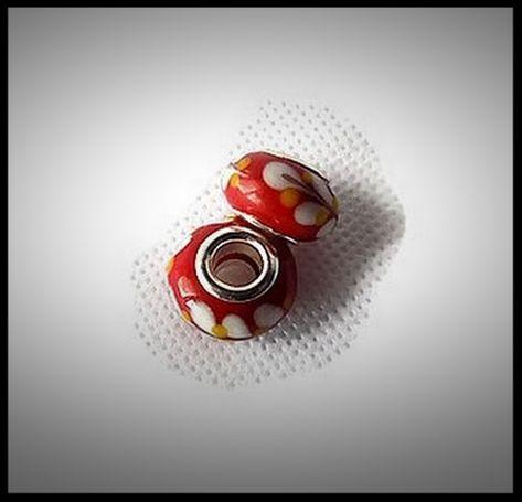 perles imitation pandora