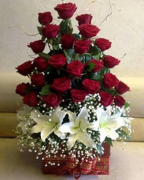 Buchete De Flori Pentru Zi De Nastere A Unui Domn