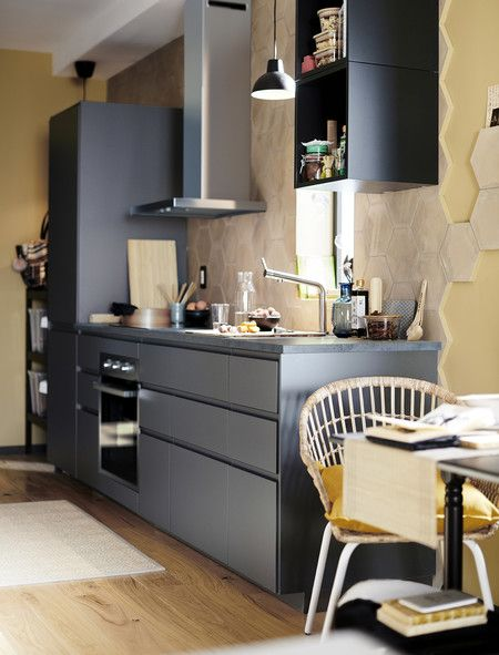 Nuevo catálogo Ikea 2020: las tendencias en cocinas y menaje