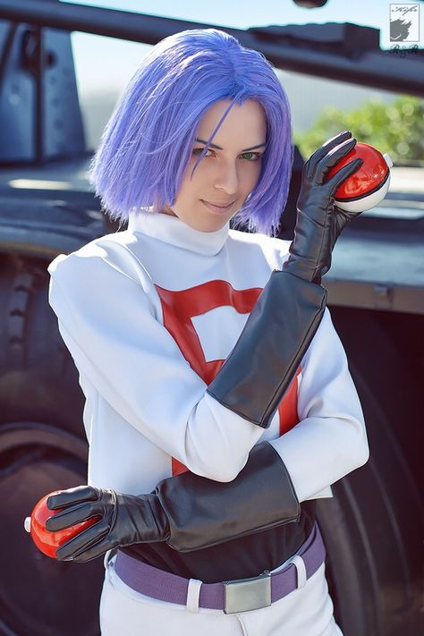 1e0a7a85 List of Pinterest equipo rocket cosplay images & equipo rocket ...