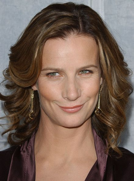 Picture of Rachel Griffiths