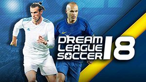 Dream League Soccer 2018 Hack The Best Generator To Add 1milion Coins In 5minutes With Us You Can Build The Jogos De Futebol Kits De Futebol Novos Uniformes