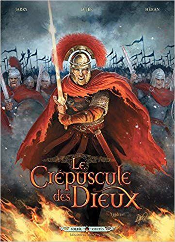 Le Crepuscule Des Dieux T09 Yggdrasil Lire Pdf Epub Telecharger En Francais Crepuscule Telechargement Livres En Francais