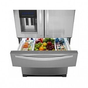 Pin By Best Rated Refrigerators On Best Rated Refrigerators In