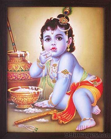 1080p Baby Krishna Images Hd : 1080p, krishna, images, Kannan, Images), #13489, #lordkannan, #hindu, #littlekrishna, Little, Krishna,, Krishna