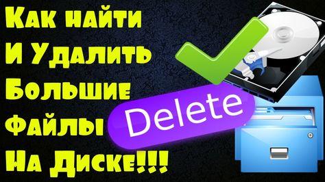 райффайзенбанк онлайн потребительский кредит