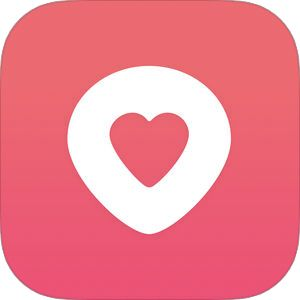 dating online ltd dating online melbourne asian