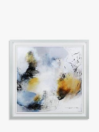 Framed Prints For Living Room John Lewis