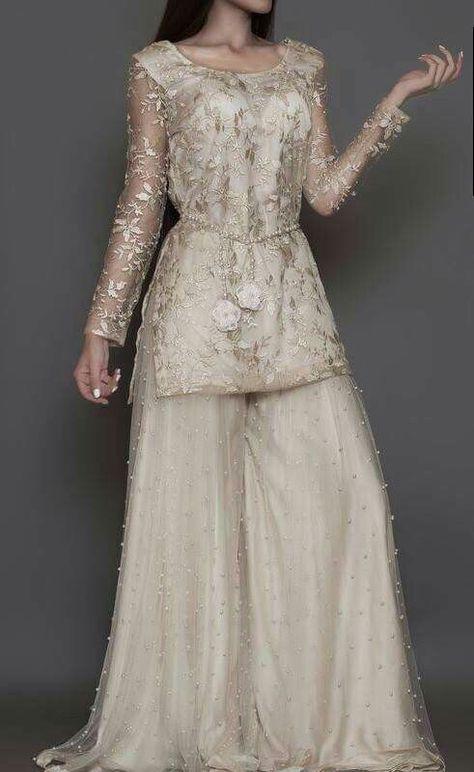 Lehenga wedding bridal, pakistani fashion pakistani formal dresses, p