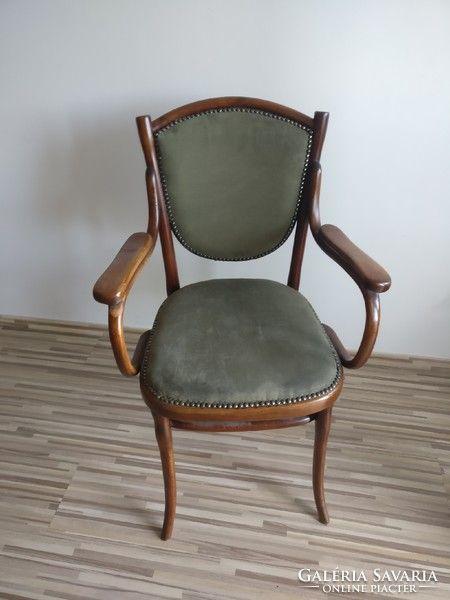 Retro asztal+ székek Bútor | Galéria Savaria online