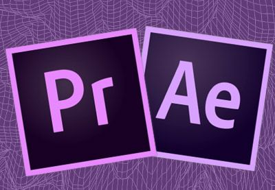 20 Cool Video Transition Effects For After Effects Premiere Pro