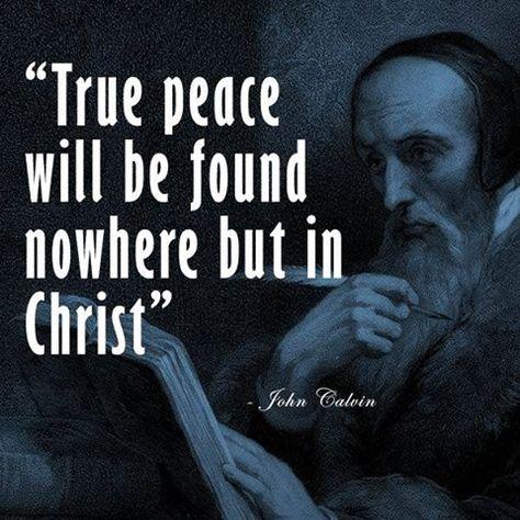 Top quotes by John Calvin-https://s-media-cache-ak0.pinimg.com/474x/33/e9/3c/33e93c2f44bfdf32188e063ffd29dc36.jpg