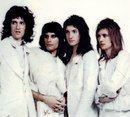 1a. Queen. The 70s. Vol.1