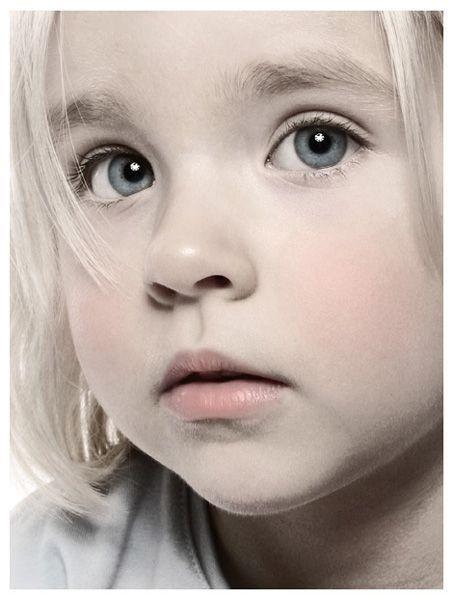 صور اطفال صور اطفال جميله بنات و أولاد اجمل صوراطفال فى العالم Clothes Design Beautiful Babies Cool Kids