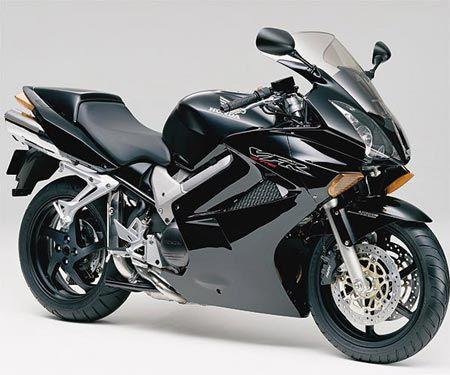 12 Best Vfr800 Images On Pinterest Honda Vfr Transportation And Abs