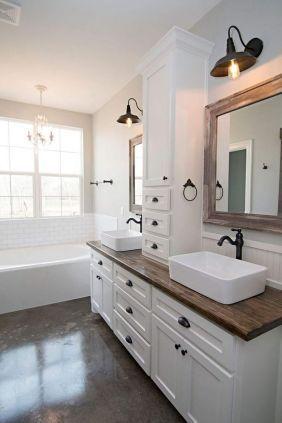 Master Bathroom Floor Plans Shower Only Remodel No Tub Walk In Bathroom Remodel Designs Bathroom Floor Plans Bathrooms Remodel