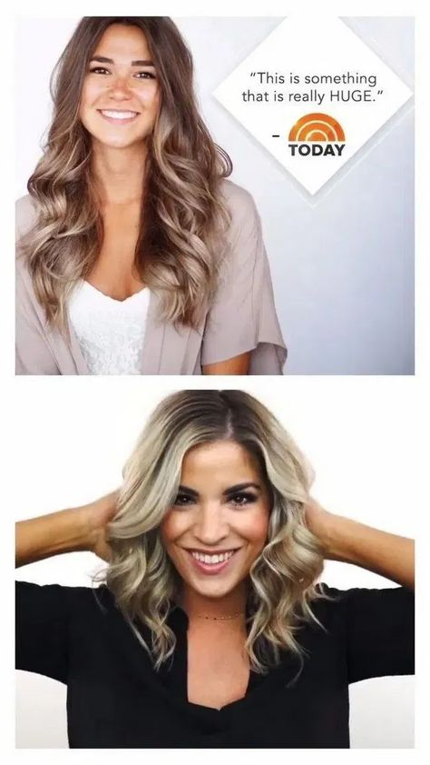 133+ easy hairstyles for this spring break 5 ~ thereds.me