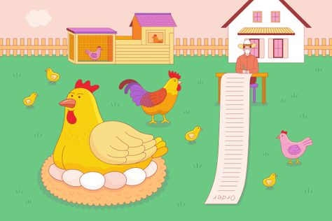 We recently checked in with a few newly minted backyard chicken parents, to see how things are going back in the coop.  READ MORE...