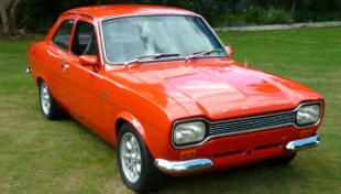 Pin On Ford Classic Cars For Sale In Usa
