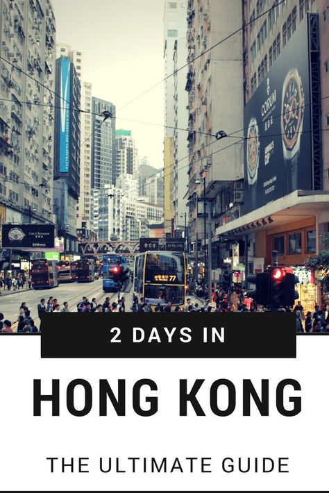 10 Best Hong Kong Tours To Book Right Now Spice Up Your Trip