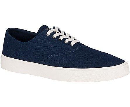CVO Sneaker, Navy | Sneakers