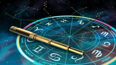 Horóscopo de hoy 22 de septiembre 2016: predicción en el amor y trabajo