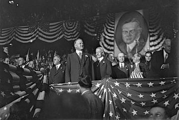 Top quotes by Herbert Hoover-https://s-media-cache-ak0.pinimg.com/474x/33/f0/0d/33f00d436662b2d00d9038cc895cdb3c.jpg