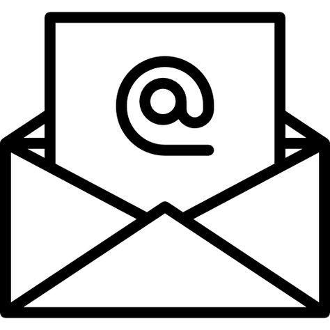 Telechargez Email Gratuitement Icone Gratuit Fond D Ecran Telephone Fond D Ecran Dessin