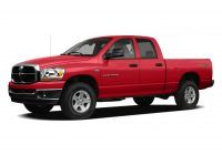 Used Cars Under 1500 >> Cars For Sale Around 1500 Dollars Best Of Beeville Tx Used