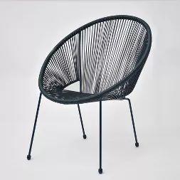 Patio Chairs Target Patio Chairs Chair Ikea Chair