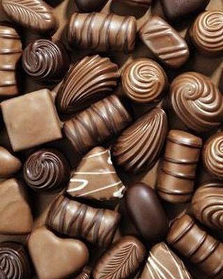 12 Likes 1 Comments Smh What A Basic Username Trashyaesthetics On Instagram Aesthetic Aesthetics Ae Chocolate Delight Chocolate Chocolate Dreams