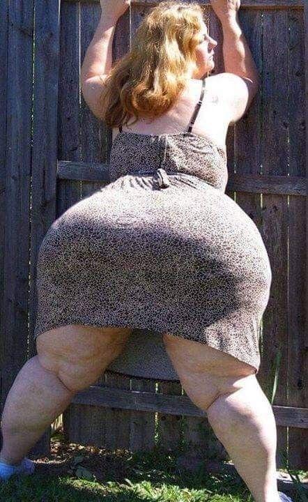Free wife oral cumshots porn