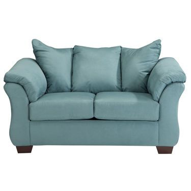 Jcp Signature Design By Ashley Madeline Pad Arm Upholstered