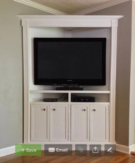 Corner Media From Houzz Tvstandideas Living Room Corner Living Room Tv Cabinet Designs Corner Cabinet Living Room