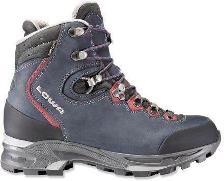 18++ Rei womens hiking boots ideas ideas in 2021