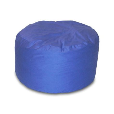 Poco Bean Beanbag Chair For Kids Royal Blue Want To Know More Click On The Image This Is An Affiliate Link Bean Bag Chair Bean Bag Chair Kids Kids Chairs
