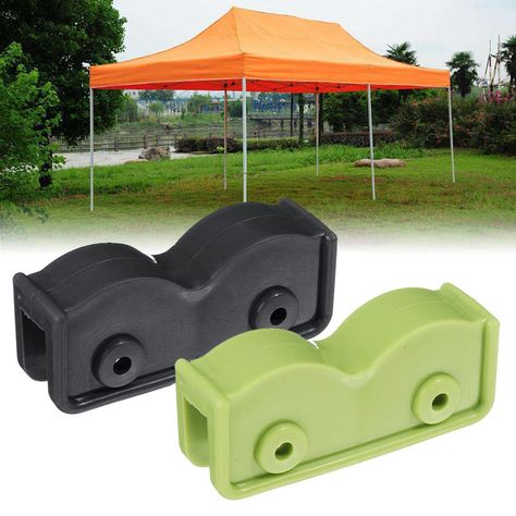 camping tent spare parts