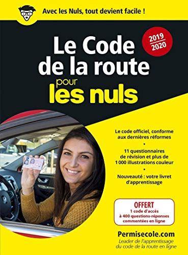 ENPC ROUTE TÉLÉCHARGER CODE DVD 2012 DE LA