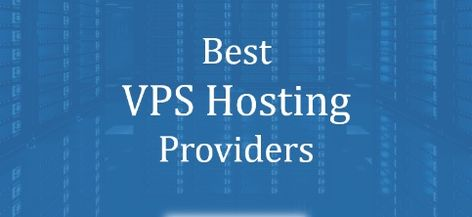 Do you want a VPS Server in Los Angeles?